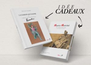 Soirée signature pour les éditions Fraction à Albi, Tarn, France